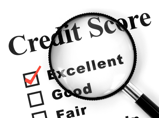 About Credit Rating
